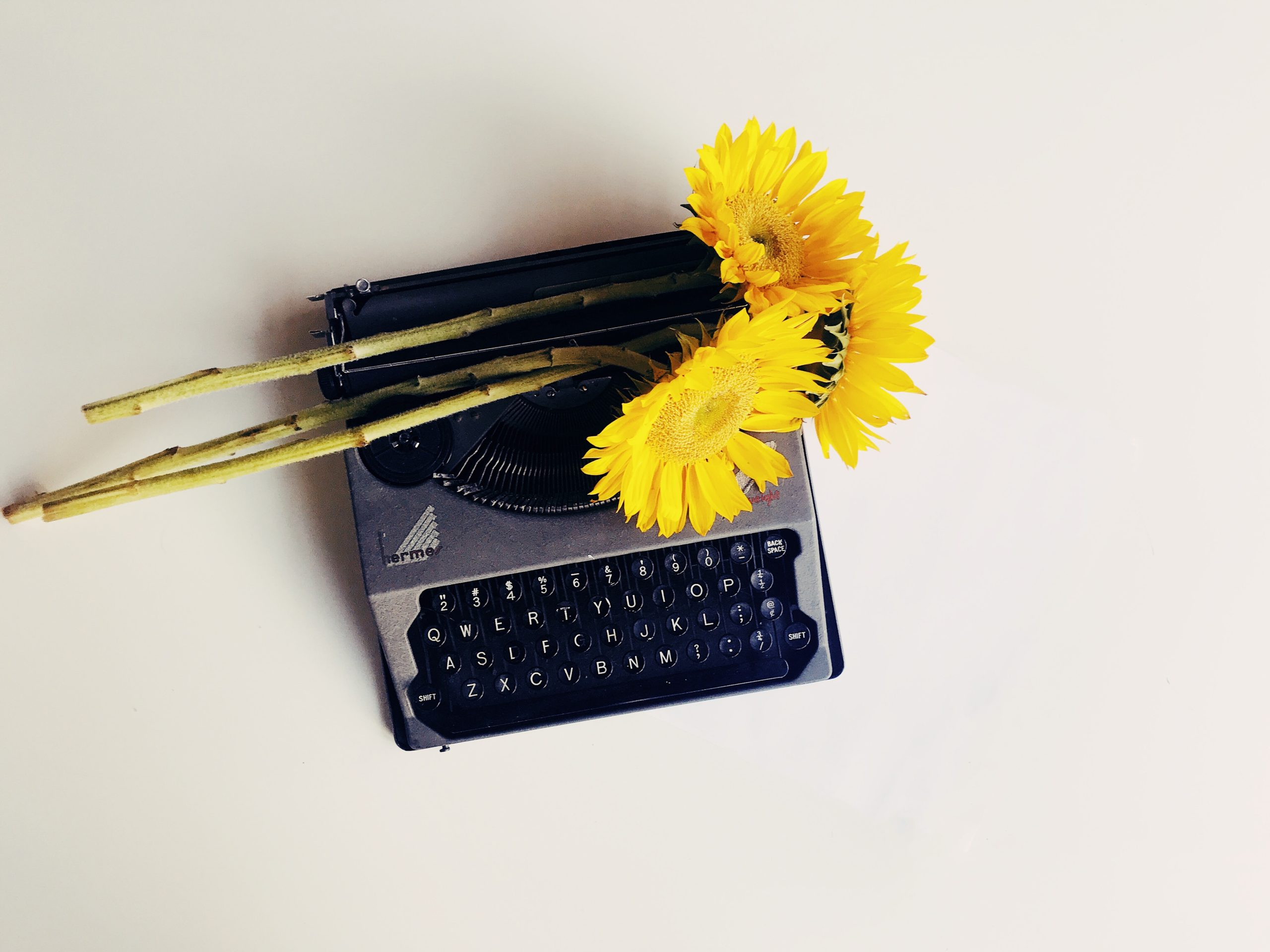 How to write Haiku: An easy guide for all